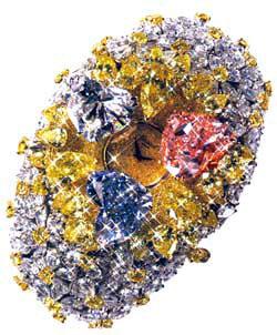 Chopard's Master Piece $25,000,000